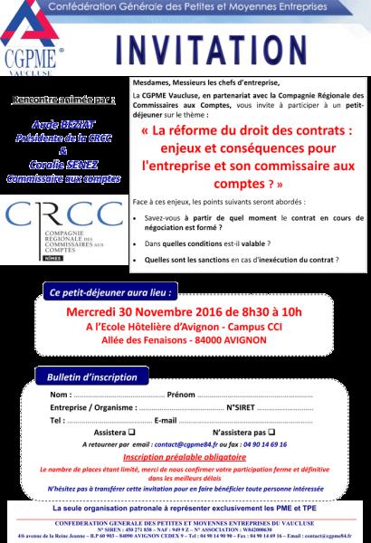 invitation-crcc
